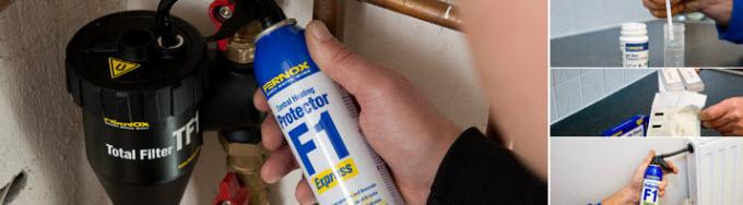 produkty fernox