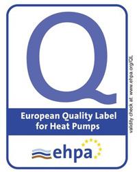 ehpa-ql-logo_200