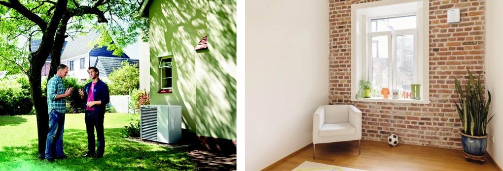 pompa-ciepla-do-starego-domu-wentylacja-zdecentralizowana-do-starego-domu