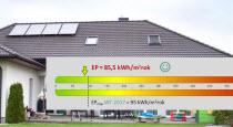 Systemy grzewcze dla budynku w standardzie WT 2017