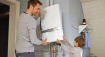 Kiedy wymienić ogrzewanie domu? – Quiz