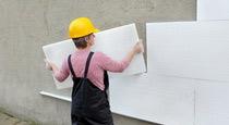 Efekty termomodernizacji budynku w przykładach