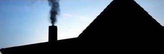 Porównanie emisji zanieczyszczeń