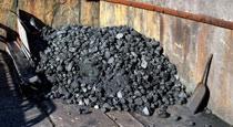 Wymiana kotła węglowego na kocioł gazowy